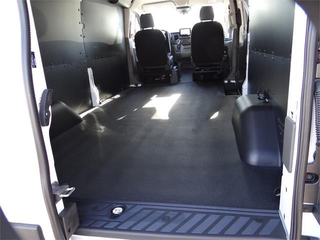 2020 Ford Transit 150 Low Roof 4x2, Empty Cargo Van #G02645T - photo 1