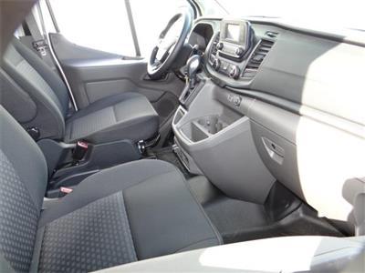 2020 Ford Transit 350 4x2, Marathon Aluminum High Cube Cutaway Van #G02749 - photo 7