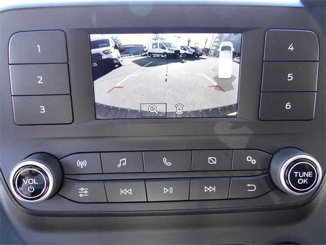 2020 Ford Transit 250 Low Roof 4x2, Empty Cargo Van #G02758 - photo 6