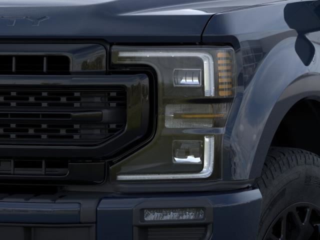 2021 Ford F-250 Crew Cab 4x4, Pickup #G10121 - photo 18
