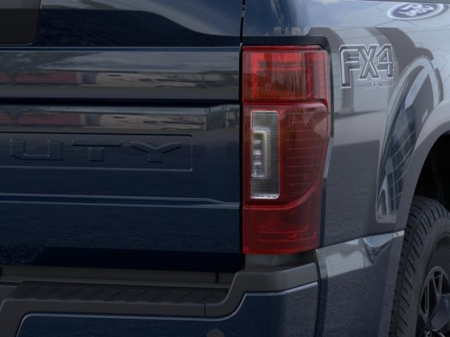 2021 Ford F-250 Crew Cab 4x4, Pickup #G10121 - photo 21