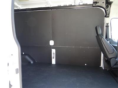 2021 Ford Transit 250 Medium Roof 4x2, Empty Cargo Van #G10139T - photo 8