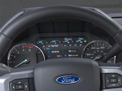 2021 Ford F-250 Crew Cab 4x4, Pickup #G10164 - photo 13
