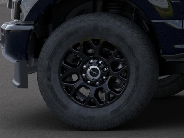 2021 Ford F-350 Crew Cab 4x4, Pickup #G10166 - photo 19