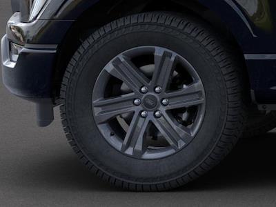 2021 Ford F-150 SuperCrew Cab 4x2, Pickup #G10260 - photo 19