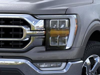 2021 Ford F-150 SuperCrew Cab 4x2, Pickup #G10404 - photo 18