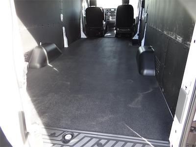 2021 Ford Transit 350 High Roof 4x2, Empty Cargo Van #G10408 - photo 2