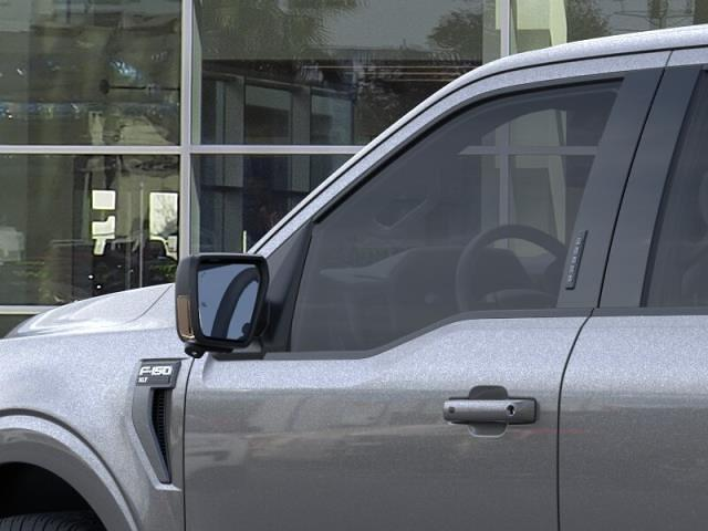2021 Ford F-150 SuperCrew Cab 4x2, Pickup #G10412 - photo 20