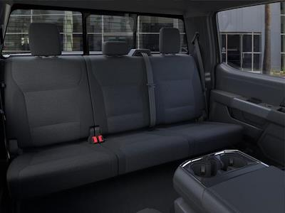 2021 Ford F-150 SuperCrew Cab 4x2, Pickup #G10412 - photo 11