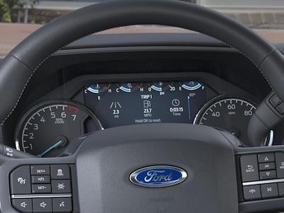 2021 Ford F-150 SuperCrew Cab 4x2, Pickup #G10412 - photo 13