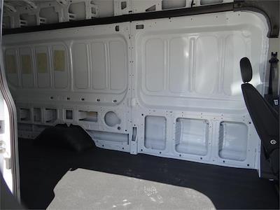 2021 Ford Transit 350 HD High Roof DRW 4x2, Empty Cargo Van #G10506 - photo 8