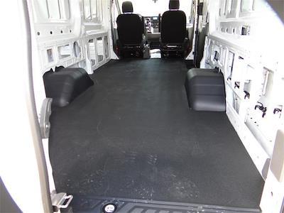 2021 Ford Transit 350 HD High Roof DRW 4x2, Empty Cargo Van #G10506 - photo 2