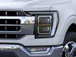 2021 Ford F-150 SuperCrew Cab 4x4, Pickup #G10547T - photo 18
