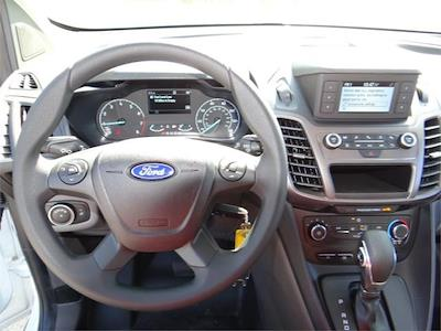 2021 Ford Transit Connect, Empty Cargo Van #G10554 - photo 5