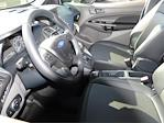 2021 Ford Transit Connect, Empty Cargo Van #G10554 - photo 4