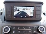 2021 Ford Transit Connect, Empty Cargo Van #G10554 - photo 6