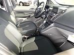 2021 Ford Transit Connect, Empty Cargo Van #G10554 - photo 7