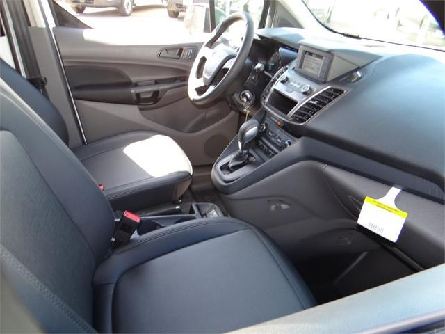 2021 Ford Transit Connect, Empty Cargo Van #G10572 - photo 7