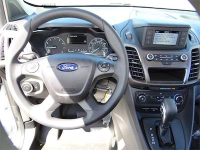 2021 Ford Transit Connect, Empty Cargo Van #G10572 - photo 5