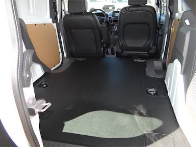 2021 Ford Transit Connect, Empty Cargo Van #G10572 - photo 2