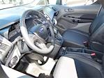 2021 Ford Transit Connect, Empty Cargo Van #G10572 - photo 4