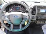 2021 F-550 Regular Cab DRW 4x2,  Marathon Stake Bed #G10605 - photo 4