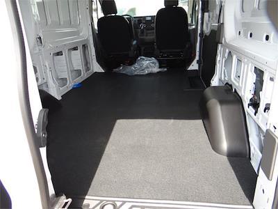 2021 Ford Transit 150 Medium Roof 4x2, Empty Cargo Van #G10653 - photo 2
