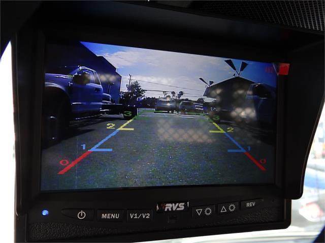 2021 Ford F-350 Regular Cab DRW 4x2, Marathon Platform Body #G10671 - photo 6