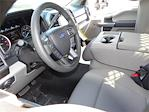 2021 Ford F-350 Regular Cab DRW 4x2, Marathon Platform Body #G10671 - photo 3