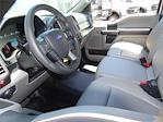 2021 Ford F-550 Regular Cab DRW 4x2, Landscape Dump #G10700T - photo 3