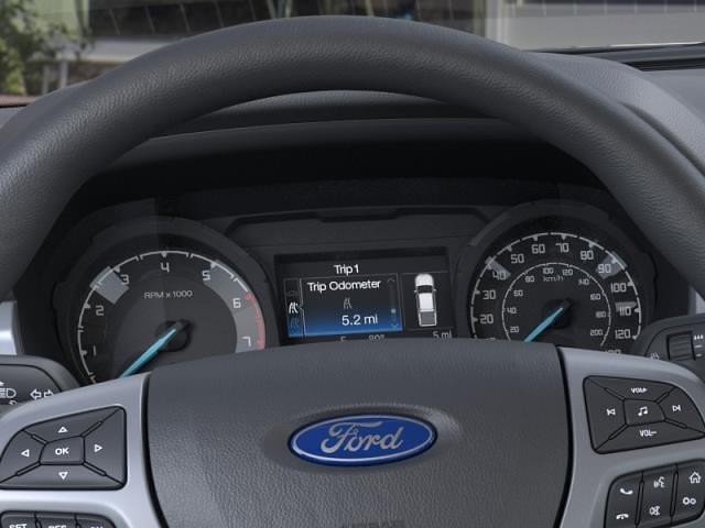 2021 Ford Ranger SuperCrew Cab 4x2, Pickup #G10748 - photo 13