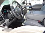 2021 Ford F-550 Crew Cab DRW 4x2, Cab Chassis #G10752 - photo 4