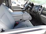 2021 Ford F-550 Crew Cab DRW 4x2, Cab Chassis #G10752 - photo 7