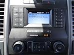 2021 F-450 Regular Cab DRW 4x2,  Cab Chassis #G10766 - photo 6