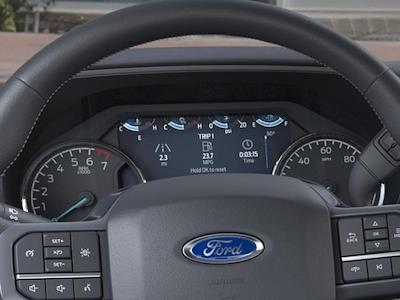 2021 Ford F-150 SuperCrew Cab 4x4, Pickup #G10784T - photo 13