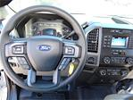 2021 Ford F-550 Regular Cab DRW 4x2, Cab Chassis #G10822 - photo 5