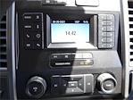 2021 F-550 Regular Cab DRW 4x2,  Cab Chassis #G10841 - photo 5