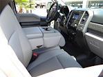 2021 F-550 Regular Cab DRW 4x2,  Cab Chassis #G10841 - photo 7