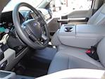 2021 Ford F-450 Regular Cab DRW 4x2, Marathon Platform Body #G10843 - photo 4