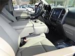 2021 Ford F-550 Regular Cab DRW 4x2, Cab Chassis #G10865 - photo 7