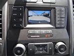 2021 Ford F-550 Crew Cab DRW 4x2, Scelzi WFB Stake Bed #G11025 - photo 6