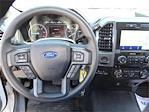 2021 Ford F-550 Regular Cab DRW 4x2, Marathon FRP High Cube Dry Freight #G11034 - photo 5