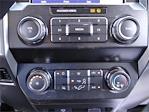 2021 Ford F-550 Regular Cab DRW 4x2, Marathon FRP High Cube Dry Freight #G11034 - photo 7