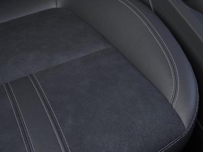 2021 Ford Ranger SuperCrew Cab 4x4, Pickup #G11038 - photo 16