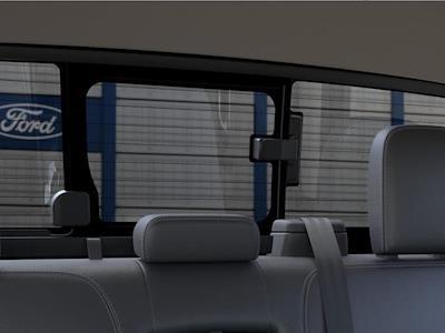 2021 Ford Ranger SuperCrew Cab 4x4, Pickup #G11038 - photo 22