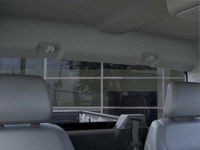 2021 F-150 Regular Cab 4x2,  Pickup #G11093 - photo 22