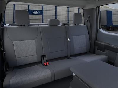 2021 F-150 Super Cab 4x2,  Pickup #G11184 - photo 11