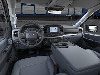 2021 F-150 Super Cab 4x2,  Pickup #G11246 - photo 9