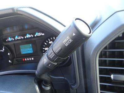 2022 F-450 Regular Cab DRW 4x2,  Cab Chassis #G20003 - photo 12