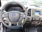 2022 F-550 Regular Cab DRW 4x2,  Cab Chassis #G20006 - photo 5